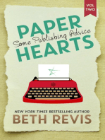 Paper Hearts, Volume 2