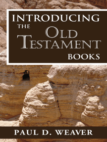 Old testament book that comes from census
