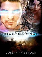 Biosymbionce