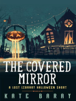 The Covered Mirror