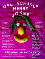 One Hundred Merry Jokes