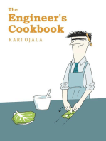The Engineer's Cookbook