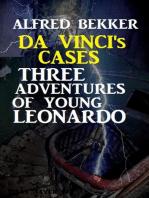 Da Vinci's Cases