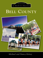 Bell County