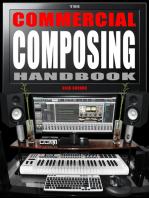 The Commercial Composing Handbook