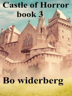 Castle of Horror book 3