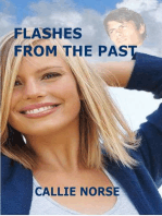 Flashes from the Past