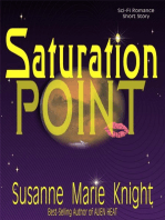 Saturation Point (Short Story)