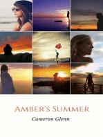 Amber's Summer