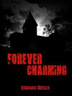 Forever Charming