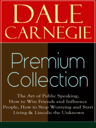 DALE CARNEGIE Premium Collection