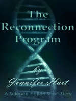 The Reconnection Program