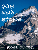Sun and Stone