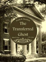 The Transferred Ghost