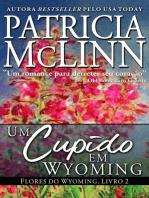 Um Cupido em Wyoming