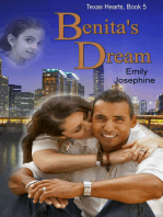 Benita's Dream