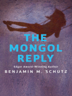 The Mongol Reply