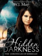 Hidden Darkness