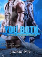 You Both