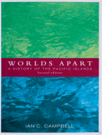 Worlds Apart: A History of the Pacific Islands