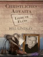 Christliches Advaita - Liebe im Fluss