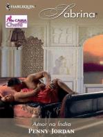 Amor na índia