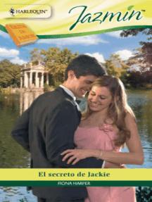 Superar el pasado: Recetas de amor de Bella Rosa (5) (Miniserie Jazmín)