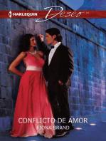 Conflicto de amor
