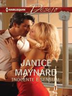 Inocente e sensual
