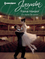 Un baile de amor