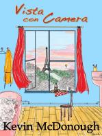 Vista Con Camera
