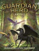 The Guardian Herd