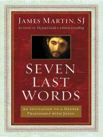 Seven Last Words