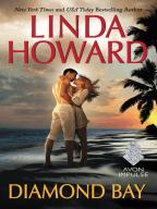 Kill and tell linda howard