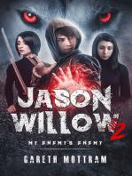 Jason Willow 2
