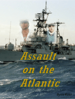 Assault on the Atlantic