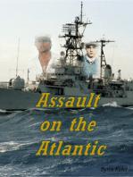 Assault on the Atlantic