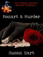 Mozart & Murder