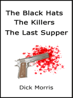 The Black Hats