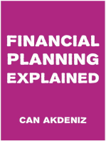 Financial Planning Explained