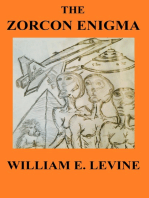 The Zorcon Enigma