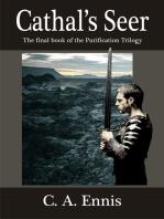 Cathal's Seer