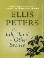 The Lily Hand