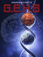 G.E.H.B.