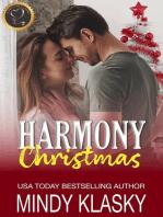 Harmony Christmas