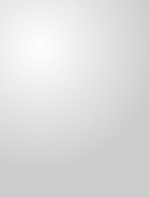Gaghant Bab. The Return from Rigel