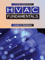 HVAC Fundamentals