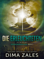 Die Erleuchteten - The Enlightened