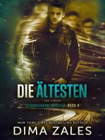Die Altesten - The Elders