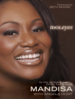 Idoleyes